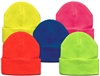 Neon Beanie Assortment