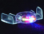LED Mouth Pieces