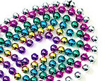 Assorted 33 inch Beads