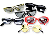 Children Sunglasses Assortment